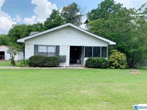 Property for sale at 628 3rd Ave, Mulga,  Alabama 35118