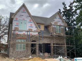 Property for sale at 1109 Winward Ln, Vestavia Hills,  Alabama 35216