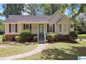 Property for sale at 6915 Old Springville Rd, Trussville,  Alabama 35173