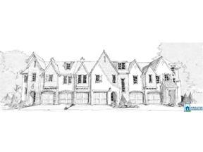 Property for sale at Vestavia Hills,  Alabama 35223