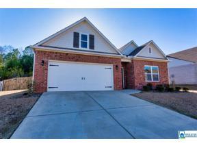 Property for sale at 451 W Park Dr, Fultondale,  Alabama 35068