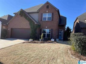 Property for sale at 268 Glen Cross Drive, Trussville, Alabama 35173