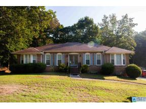 Property for sale at 6145 Valley Station Dr, Pelham,  Alabama 35124