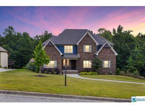 Property for sale at 812 Ballantrae Pkwy, Pelham,  Alabama 35124
