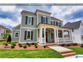 Property for sale at Hoover,  Alabama 35226