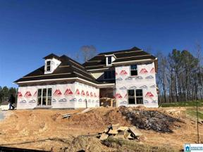 Property for sale at 116 Birkdale Ln, Pelham,  Alabama 35124