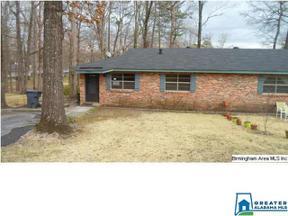 Property for sale at 2972 Green Valley Rd Unit 0, Vestavia Hills,  Alabama 35243