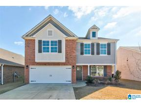 Property for sale at 3709 Grand Central Avenue, Fultondale, Alabama 35068
