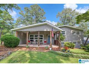 Property for sale at 1801 Glendmere Drive, Vestavia Hills, Alabama 35216