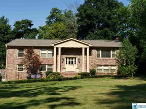 Property for sale at 912 Granbury Rd, Vestavia Hills,  Alabama 35216