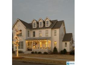 Property for sale at 4430 Heritage Park Dr, Hoover,  Alabama 35226