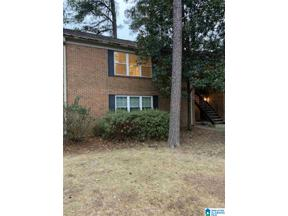 Property for sale at 2078 Montreat Cir Unit 2078, Vestavia Hills, Alabama 35216