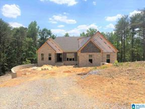 Property for sale at 227 Cornerstone Circle, Calera, Alabama 35040