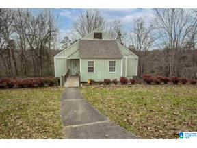 Property for sale at 2200 Mountain View Rd, Irondale, Alabama 3