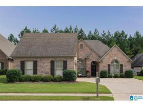 Property for sale at 5314 Creekside Loop, Hoover, Alabama 35244