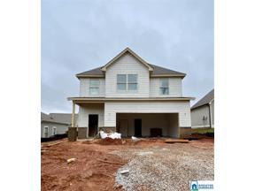 Property for sale at 407 Sherwood Cir, Calera,  Alabama 35040