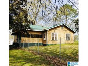 Property for sale at 4005 Main St, Brighton, Alabama 35020