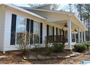 Property for sale at 2794 University Way, Centreville, Alabama 35042