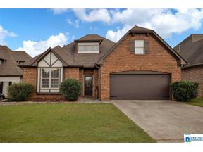 Property for sale at 3641 Merlin Cir, Trussville,  Alabama 35173