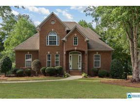 Property for sale at 192 Oaklyn Hills Dr, Chelsea,  Alabama 35043