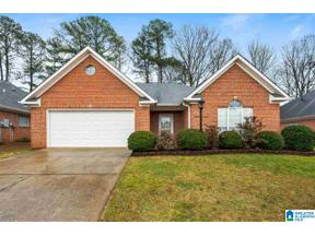 Property for sale at 5125 Alex Way, Clay, Alabama 35215