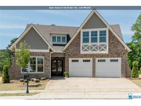 Property for sale at 845 Southbend Ln, Vestavia Hills,  Alabama 35216