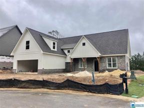 Property for sale at 208 Kinross Cir, Pelham,  Alabama 35124