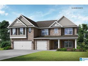 Property for sale at 6357 Steeplechase Cove, Pinson, Alabama 35126