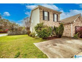 Property for sale at 209 Park Village Circle, Alabaster, Alabama 35007