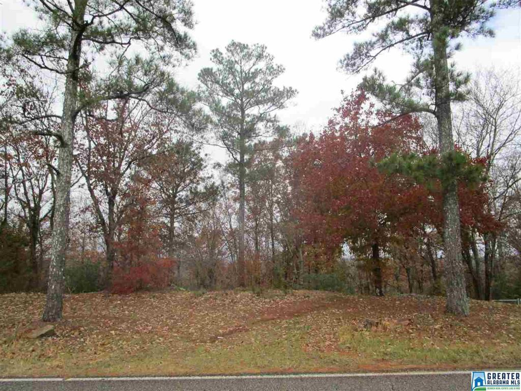 Photo of home for sale at 4734 S Shades Crest Rd, Helena AL