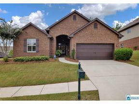 Property for sale at 455 Chesser Plantation Ln, Chelsea,  Alabama 35043