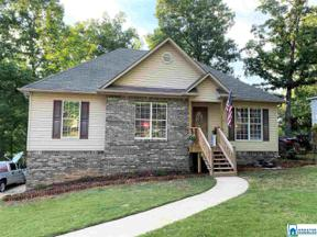 Property for sale at 88 Shady Ct, Woodstock,  Alabama 35188