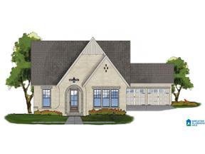 Property for sale at 42 Ramsgate Drive, Alabaster, Alabama 35114