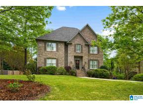Property for sale at 2241 White Way, Hoover, Alabama 35226