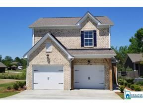 Property for sale at 113 Shelby Farms Dr, Alabaster,  Alabama 35007
