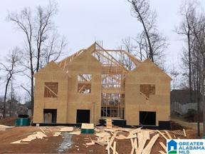 Property for sale at 7314 Bayberry Rd, Helena, Alabama 35022