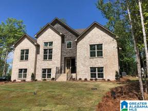 Property for sale at 7314 Bayberry Road, Helena, Alabama 35022