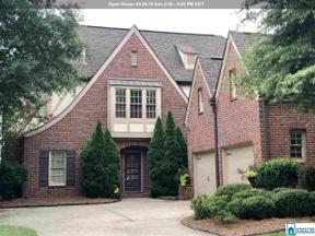 Property for sale at 1373 Chapel St, Hoover,  Alabama 35226