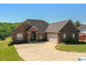Property for sale at 7961 Country Club Dr, Trussville,  Alabama 35173