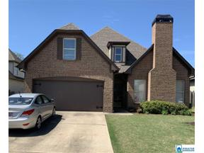 Property for sale at 1399 Mountain Ln, Gardendale,  Alabama 35071
