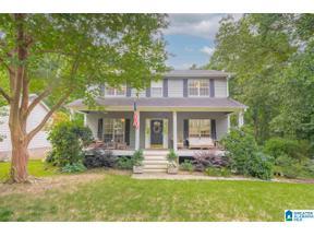 Property for sale at 519 Fieldstone Drive, Helena, Alabama 35080