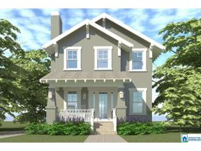 Property for sale at 927 Calvary Crossings, Fultondale,  Alabama 35068