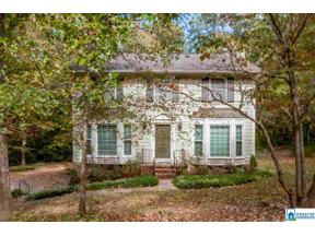 Property for sale at 5147 Colonial Park Rd, Birmingham,  Alabama 35242