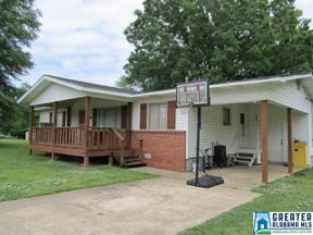 Property for sale at 36910 Hwy 79, Cleveland,  Alabama 35049