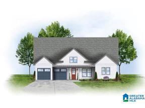 Property for sale at 3033 Spencer Way, Hoover, Alabama 35226