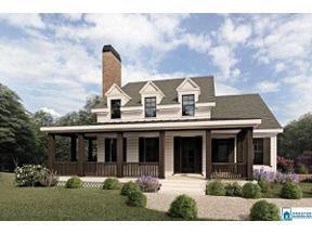 Property for sale at 905 Calvary Crossings, Fultondale,  Alabama 35068