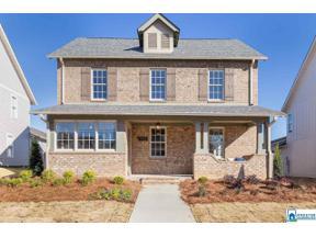 Property for sale at 3064 Sydenton Dr, Hoover,  Alabama 35244