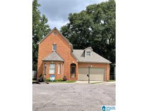 Property for sale at 1644 Canterbury Circle, Vestavia Hills, Alabama 35243