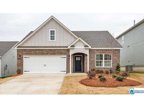 Property for sale at 1064 Park View Dr, Chelsea,  Alabama 35043