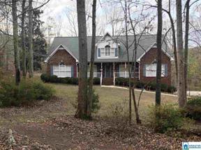 Property for sale at 8008 Cedar Mountain Rd, Pinson,  Alabama 35126